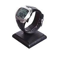 Часы Xonix CF-007 BOX