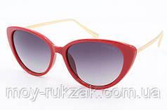 Солнцезащитные очки поляризационные, Chanel, реплика 750017