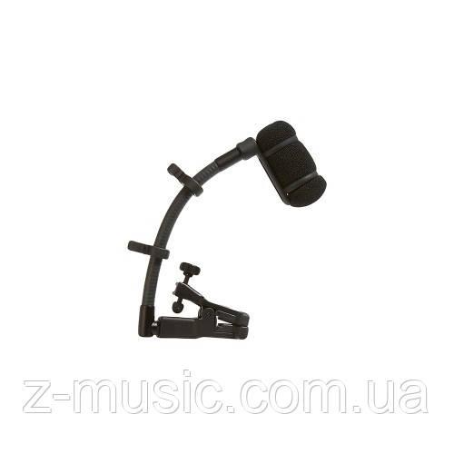 Микрофон инструментальный Audio-Technica ATM350U