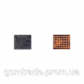 Микросхема управления сенсора U2401  BCM5976C0KUB6G для Apple iPhone 6, iPhone 6 Plus