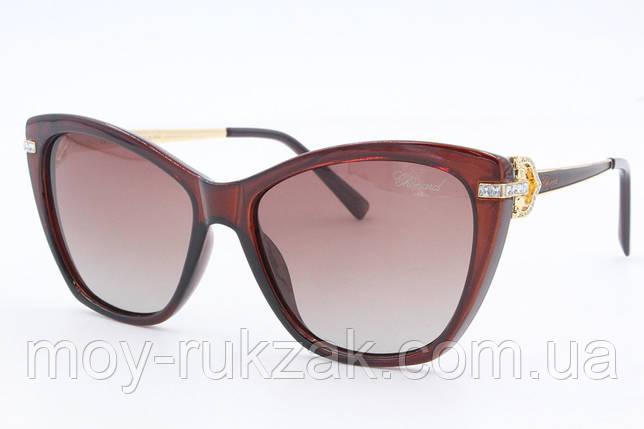 Солнцезащитные очки поляризационные, Chopard, 750040, фото 2
