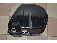 Бак топливный бензобак ваз 2101 2103 2105 2106 2107 с датчиком АвтоВаз