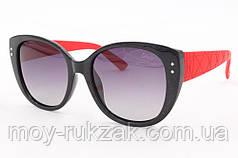 Солнцезащитные очки поляризационные, Dior, реплика 750052