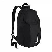 5209ffe9 Рюкзак Nike Club Team Backpack — Купить Недорого у Проверенных ...