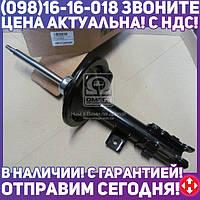 ⭐⭐⭐⭐⭐ Амортизатор подвески КИA LOTZE 04-06 (производство  PARTS-MALL)  PJB-FR020
