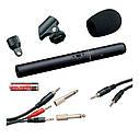 Микрофон конденсаторный Audio-Technica ATR6250, фото 2