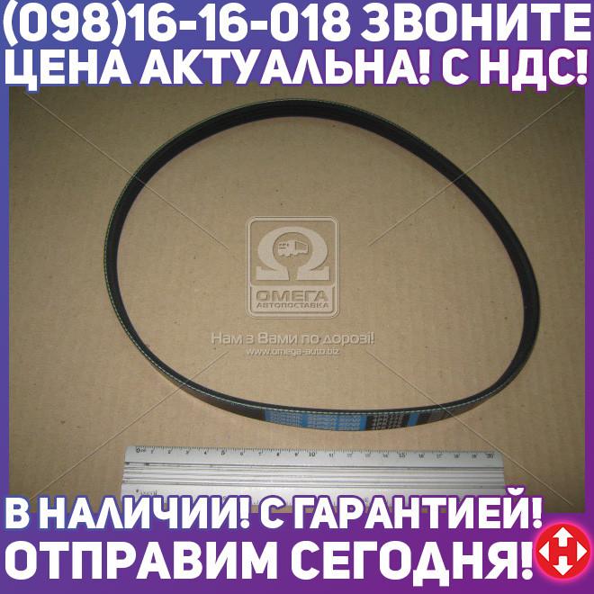 ⭐⭐⭐⭐⭐ Ремень поликлиновый 4PK775 (производство  DONGIL)  4PK775