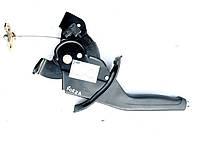 Рычаг ручника Zaz Forza А13-3508010, фото 1