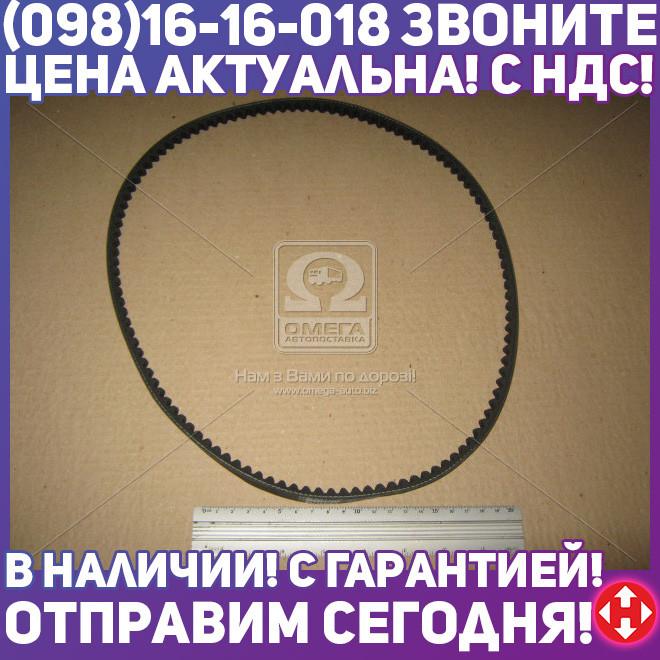 ⭐⭐⭐⭐⭐ Ремень клиновой AVX10X940 (производство  DONGIL)  10X940