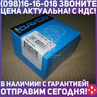 ⭐⭐⭐⭐⭐ Успокоитель ремня ВАЗ 2170 PRIORA (производство  DAYCO)  ATB2543