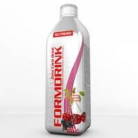 Formdrink 1000 ml