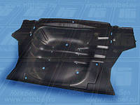 Пол багажника  Ваз 2108-09 с доставкой по всей Украине