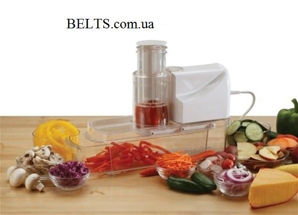 Измельчитель для овощей (овощерезка) Катюша katusha (vegetable cutter)