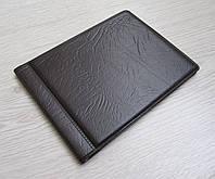 Карманный альбом для монет на 96 ячеек