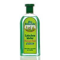 Массажная жидкость Alter Heideschefer Германия 500 мл