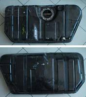 Бак топливный бензобак ваз 2109 21099 21083 2113 2114 2115инжектор