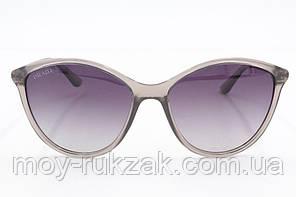 Сонцезахисні окуляри поляризаційні, PRADA, 750112, фото 2