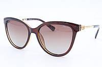 Солнцезащитные очки поляризационные, Tiffany, реплика 750127