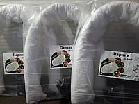 Мини теплица(парник) Agreen 3 метра 40 г/кв. м.
