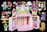 Playmobil 4898 Королевский дворец с наполнением