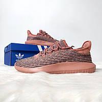 8c48f551 Adidas Tubular Shadow Raw Pink   кроссовки женские; летние; розовые 5.5us -  36eur