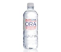 Солнечная вода MD-OO 0,5 л