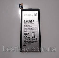 Samsung Galaxy S6 G920F АКБ ОРИГИНАЛ