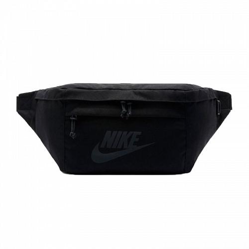 7d5578715d38 Сумка на пояс Nike Tech Hip Pack 010 (BA5751-010), цена 964 грн ...