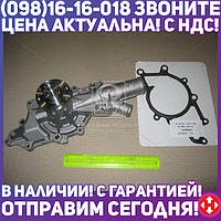 ⭐⭐⭐⭐⭐ Насос водяной Mercedes Ruville 65134 (пр-во INA) 538 0224 10