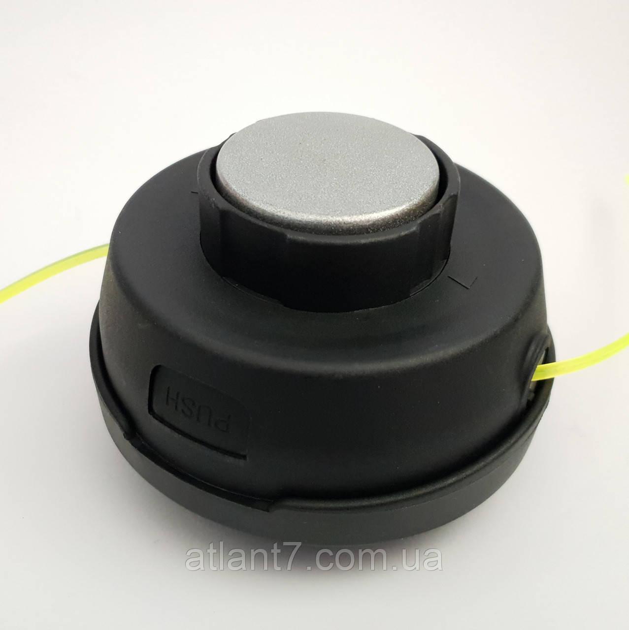 Автоматическая катушка для бензокосы с подшипником оригинал