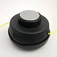 Автоматическая катушка для бензокосы с подшипником оригинал, фото 1