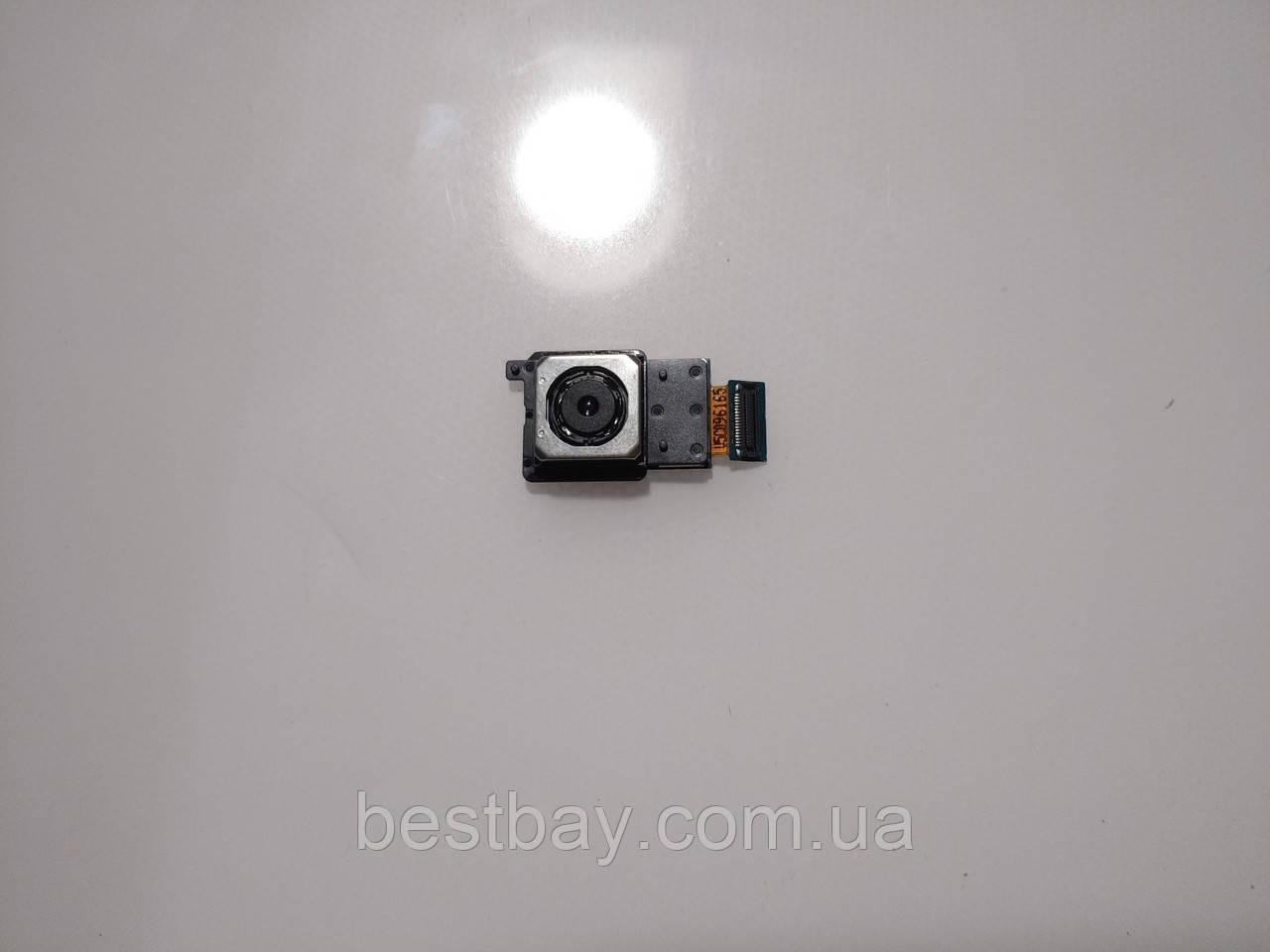 Samsung Galaxy S6 G920F камера основная ОРИГИНАЛ