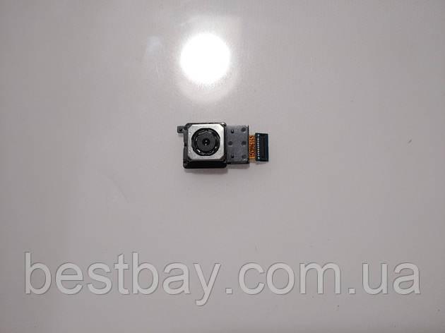 Samsung Galaxy S6 G920F камера основная ОРИГИНАЛ, фото 2