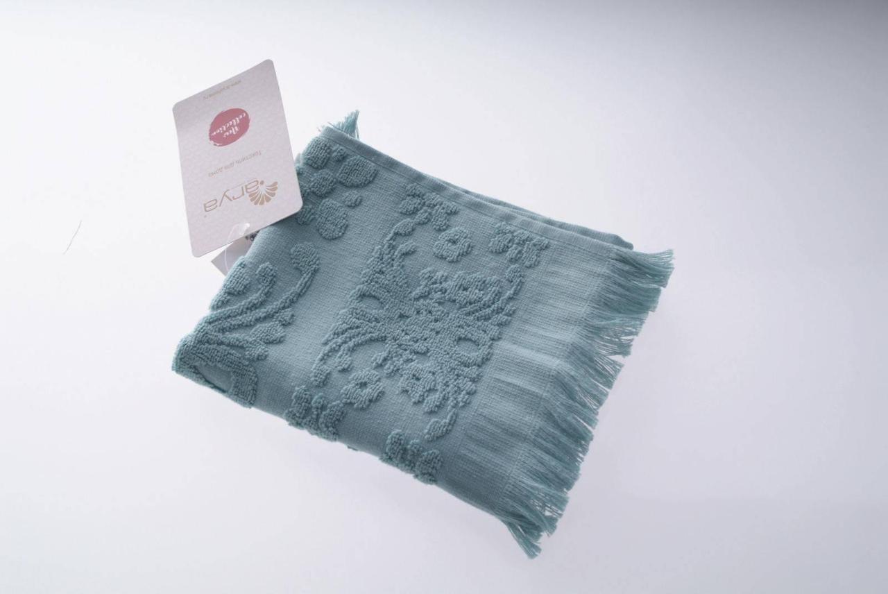 Полотенце для лица и рук 30*50  ISABEL фирмы ARYA