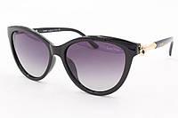 Солнцезащитные очки поляризационные, Cartier, реплика 750006