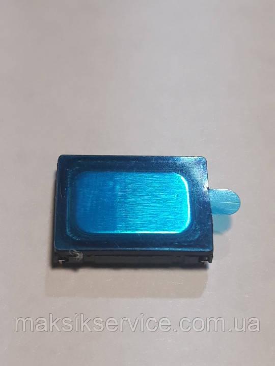 Динамик Xiaomi Redmi 5A / Redmi 6 Полифонический (Buzzer)