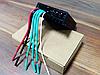 Контроллер для ветрогенератора FW-1206 (600W\12V)