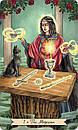 Everyday Witch Tarot/ Таро Відьма Щодня, фото 3