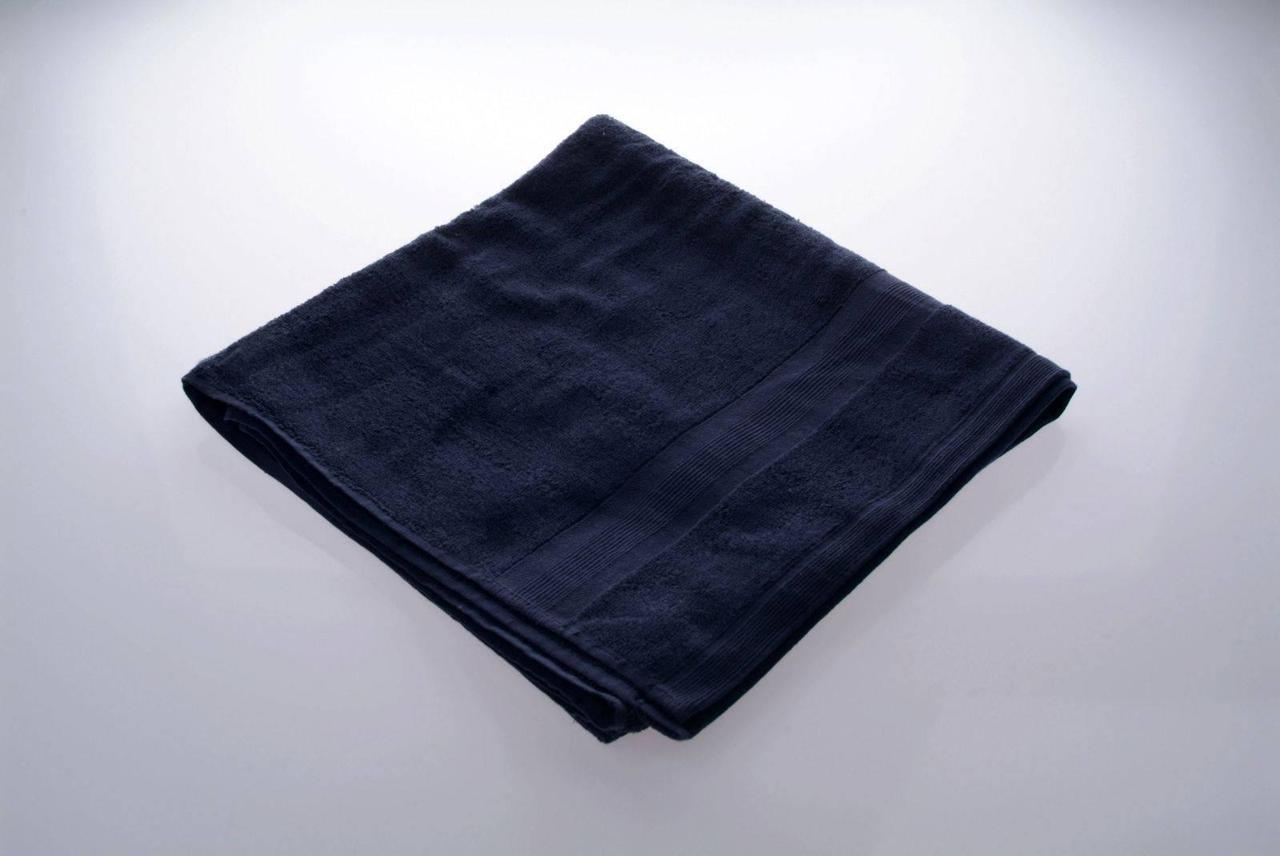 Полотенце махровое 70*140 фирмы ALGODON