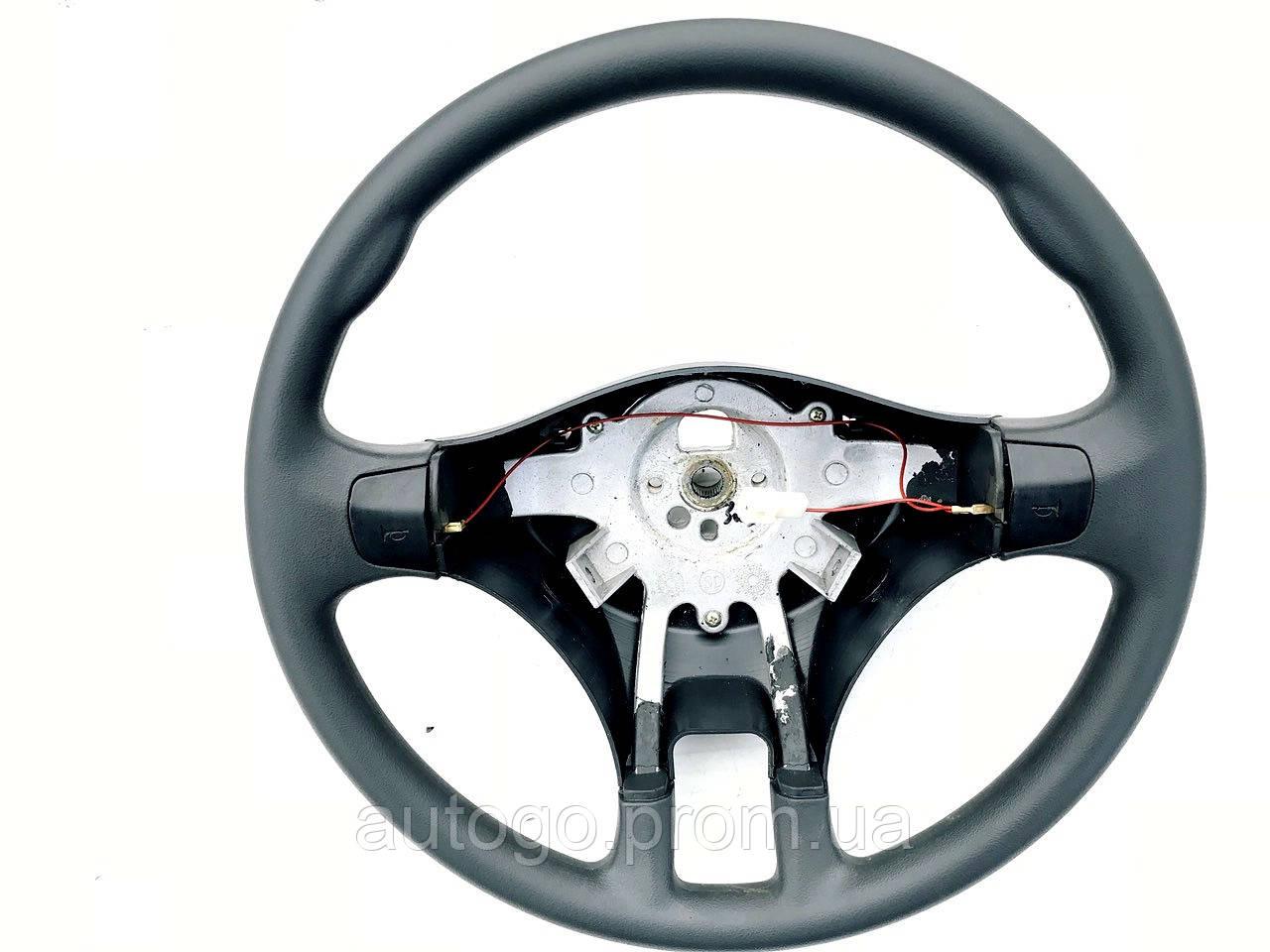 Руль Zaz Forza А13-3402110DA