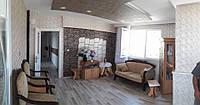 Жидкая штукатурка бесцветная JEL ALCI - для стен и потолков (декорирование, под покраску).