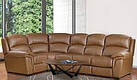 Угловой диван Bellini Миллер Miller 3040мм MILLBEUL Бежевый, КОД: 297605