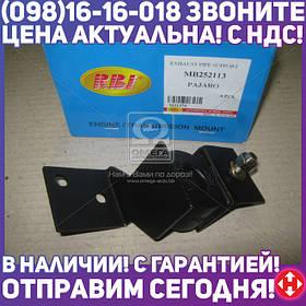 ⭐⭐⭐⭐⭐ Крепление выхлопной (производство  RBI)  M31270