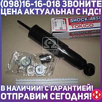 ⭐⭐⭐⭐⭐ Амортизатор подвески МИТСУБИШИ DELICA передний (производство  TOKICO)  3434