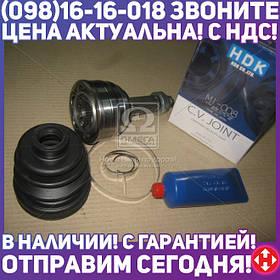 ⭐⭐⭐⭐⭐ ШРУС комплект Lancer CJ2A,CK2A 95-(B05/22*54*25*66) (производство  H.D.K.)  MI-008