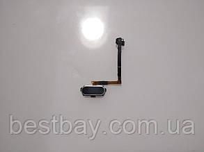 Samsung Galaxy S6 G920F с кнопкой меню (Home) ОРИГИНАЛ