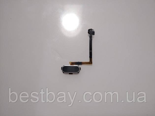 Samsung Galaxy S6 G920F с кнопкой меню (Home) ОРИГИНАЛ, фото 2
