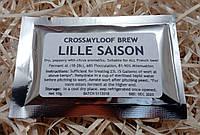 Пивные дрожжи Lille Saison (CML)