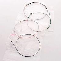 Струны для скрипки 4 шт., фото 1