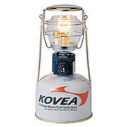 Газовая лампа Kovea Adventure TKL-N894